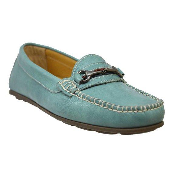 Calzoleria Toscana Mens Shoes