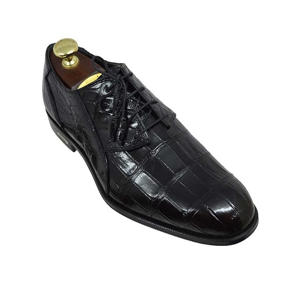 Mauri Mens Shoes Images Exotic