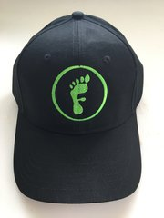 J. Hats w/ Freedom Walk Logo