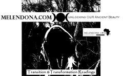 Transition/Transformation Readings