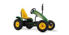 John Deere Tractor Adult Go Kart