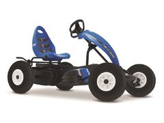 Compact Sport (Blue) Adult Go-Kart