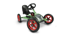 Buddy Fendt Childrens Go Kart