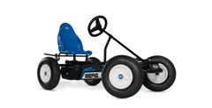 Basic BFR Pedal Go Kart