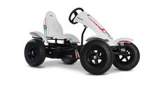 Race BFR Go Kart