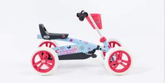 BERG Buzzy Bloom Kid's Go Kart