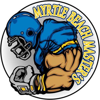 Myrtle Beach Master's, Inc