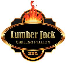 LumberJack Premium Smoking Pellets 20 Pound. Price starts as low as