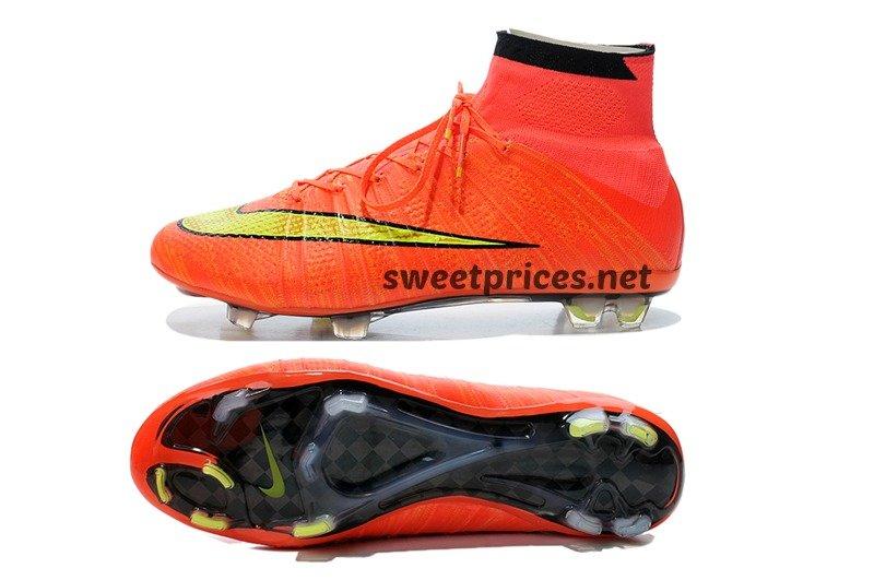 9756e74973c5 Mercurial nike acc soccer shoes