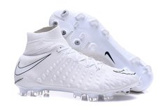 Hypervenom Phantom III DF FG+FREE BAG