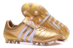 Adidas Predator Mania Champagne FG gold+ free bag
