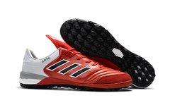 Copa Tango 17.1 TF red + FREE BAG