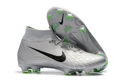 Mercurial Superfly VI 360 Elite FG S/B+ free bag
