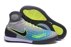 Nike MagistaX Proximo II IC multi-color+FREE BAG
