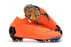 Mercurial Superfly VI 360 Elite FG + free bag