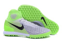 Nike MagistaX Proximo II TF multi-color+FREE BAG