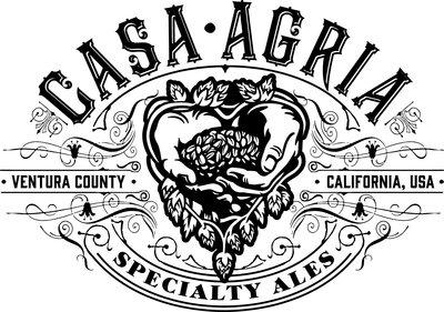 Casa Agria Specialty Ales