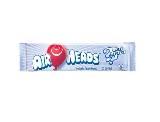 Airheads - Mystery 4ct