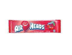 Arheads - Cherry 4ct