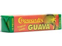 Choward's Guava - 2ct