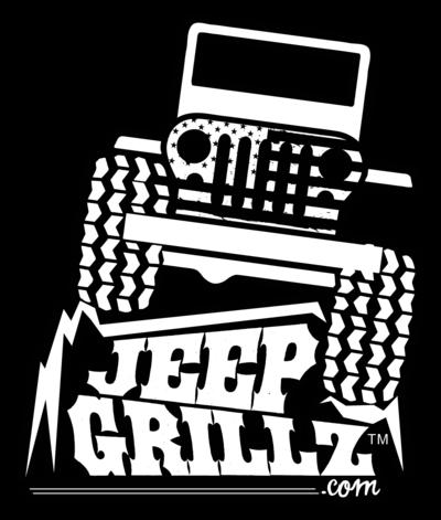 JeepGrillz™