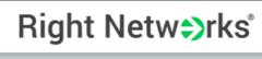 RN Hosting - New QBES Customer