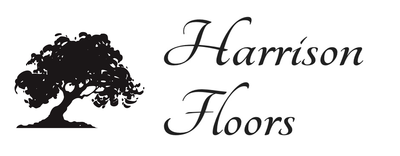 Harrison  Floors