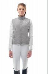 CT BiColor Light Rain Jacket