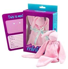 MiniBoo - Cuski Mini Pinkee
