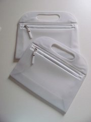 Toiletry / Make-up / Wet Bags