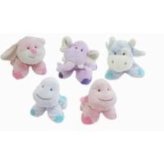 Korimco Nursery Collection - Squisheez