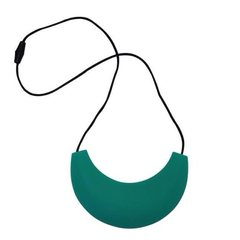 Chewable Cleopatra Necklace - Peppermint