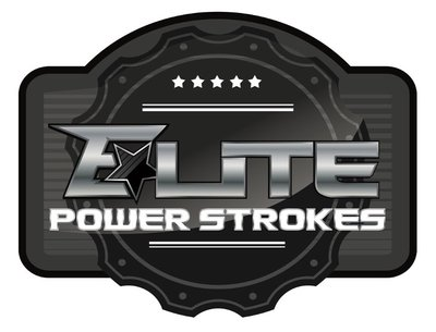 Elite Power Strokes