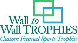 wall to wall trophies
