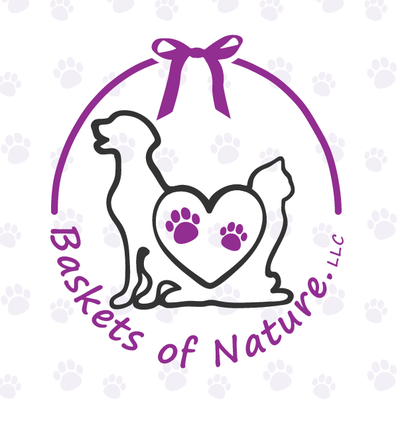 Baskets of Nature LLC