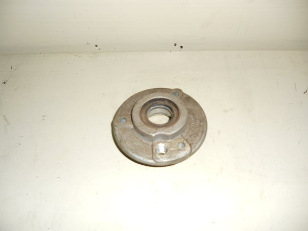 MEYER 15194 TOP CAP COVER AND WIPER ASSY.