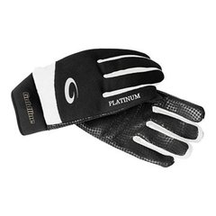 Platinum Gloves