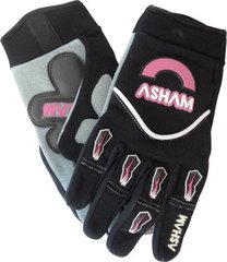 Adrenaline Gloves Womens