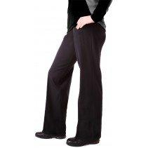 Savannah Womens Curling Pants