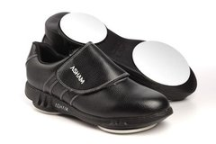 Competitor Ultra Lite Womens Curling Shoes