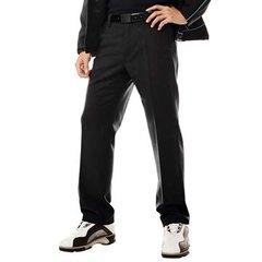 Mojo Mens Curling Pants