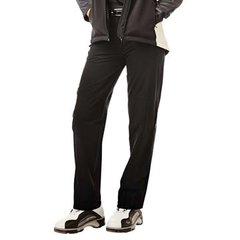 GLX Womens Curling Pants