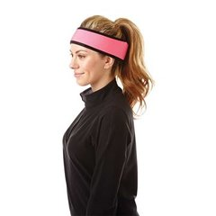 Head First Protective Headband