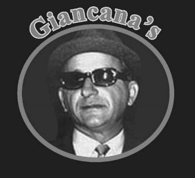 Giancana International, LLC