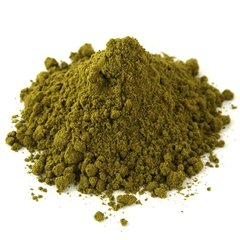 Organic Hemp Flour 35% Protein 40lbs