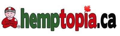 HEMPTOPIA LTD