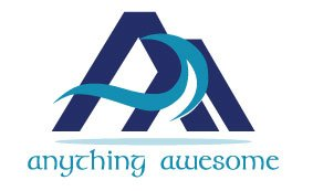 anything awesome