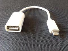 samsung usb adapter