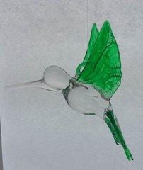 Hummingbird - Large