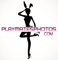 PLAYMATESPHOTOS.COM